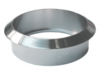 Кольцо для броненакладки 15мм (NP)